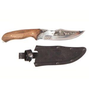 "Нож туристический ""Тайга"" 50797"