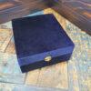 Набор 2 кубка в бархатной коробке 53440 92801