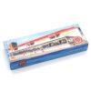 Шоколад Молочный Краснодар 50 г. 50215