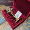 Кубок королевский в бархатной коробке 55691 92947