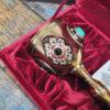 Кубок королевский в бархатной коробке 55691 92948
