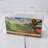 Чай черный байховый с бергамотом 20 пакетиков 2 гр. 53223 93169