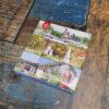 Набор Шоколадок Краснодар, Горячий ключ, Атамань 150г. 55418 97638