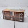 Чай черный байховый 20 пакетиков со вкусом персика 40 г. Адлер Чай 55708 93219