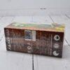 Чай зеленый 20 пакетиков с ароматом жасмина 40 г. Адлер Чай 55180 93241