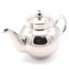 Заварочный чайник 700 мл. (серебро) 50224 58046