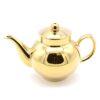 Заварочный чайник 700 мл. (золото) 50226