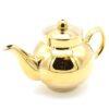 Заварочный чайник 700 мл. (золото) 50226 58033