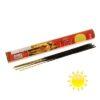 Солнце The Sun 11093