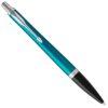 Шариковая ручка Parker Urban Core - Vibrant Blue CT 1931577