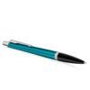 Шариковая ручка Parker Urban Core - Vibrant Blue CT 1931577 33390