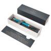 Шариковая ручка Parker Urban Core - Vibrant Blue CT 1931577 33393