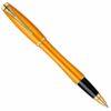 Ручка-роллер Parker Urban Premium – Mandarin Yellow GT 1892653