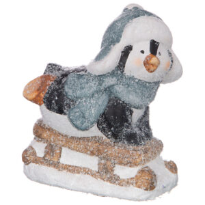 "Фигурка ""Пингвин"" 53703"