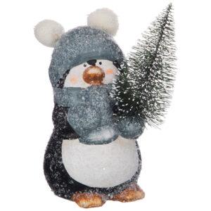 Пингвин 53704