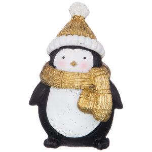 "Фигурка ""Пингвин"" 53716"