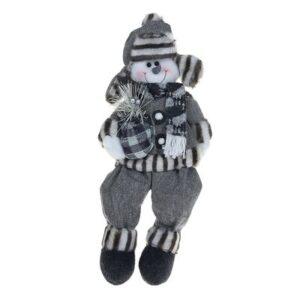 Снеговик 28902
