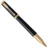 Ручка 5th пишущий узел Parker Ingenuity — LaqBlack GT 1931462