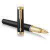Ручка 5th пишущий узел Parker Ingenuity — LaqBlack GT 1931462 33501