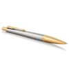 Шариковая ручка Parker Urban Premium - Aureate Powder GT 1931573 33508