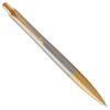 Шариковая ручка Parker Urban Premium - Aureate Powder GT 1931573