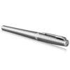 Ручка-роллер Parker Urban Premium -Silvered Powder CT 1931586 33529