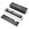 Ручка-роллер Parker Urban Premium -Silvered Powder CT 1931586 33531