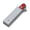 Нож Victorinox Sportsman, 84 мм, 13 функций 0.3802 40783