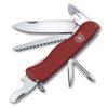 Нож Victorinox Trailmaster, 111 мм, 12 функций 0.8463