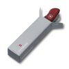 Нож Victorinox Trailmaster, 111 мм, 12 функций 0.8463 40790