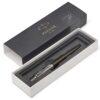 Гелевая ручка Parker Jotter Premium - Tower Grey Diagonal CT 2020644 32484