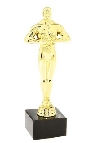 """Статуэтка """"Оскар"""" 45447"""