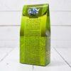 Чай зеленый байховый Краснодар 75 г. 54238 94784