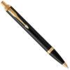 Шариковая ручка Parker IM Core - Black GT 1931666