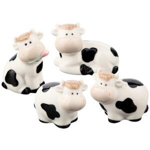 Коровка 53645
