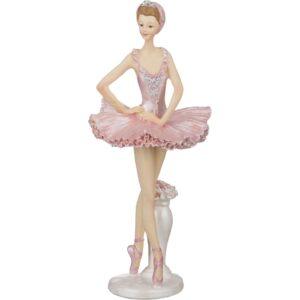 """Фигурка """"Балерина"""" 49673"""