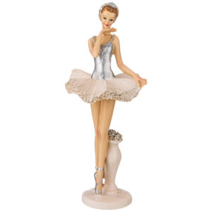 "Статуэтка ""Балерина"" 53385"