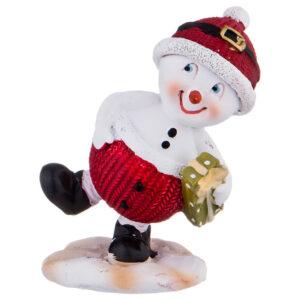 Снеговик 50753