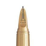 Ручки 5 поколения Parker