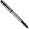 Ручка-роллер Parker IM Achromatic - Matt Gray 2127751