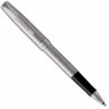 Ручка-роллер Parker Sonnet Core - Stainless Steel CT 1931511