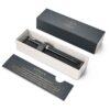 Перьевая ручка Parker Urban Core - Muted Black CT 1931592 41286
