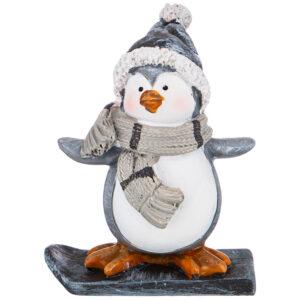 "Фигурка ""Пингвин"" 53561"