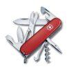 Нож Victorinox Climber, 91 мм, 14 функций 1.3703