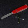 Нож Victorinox Climber, 91 мм, 14 функций 1.3703 34564