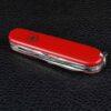 Нож Victorinox Climber, 91 мм, 14 функций 1.3703 34565
