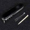 Нож Victorinox Climber, 91 мм, 14 функций 1.3703.3 34579