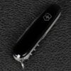 Нож Victorinox Climber, 91 мм, 14 функций 1.3703.3 34580