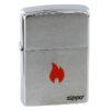 Зажигалка Zippo (зиппо) №200 Flame