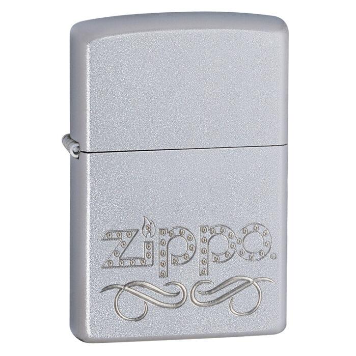 Зажигалка Zippo (зиппо) №24335